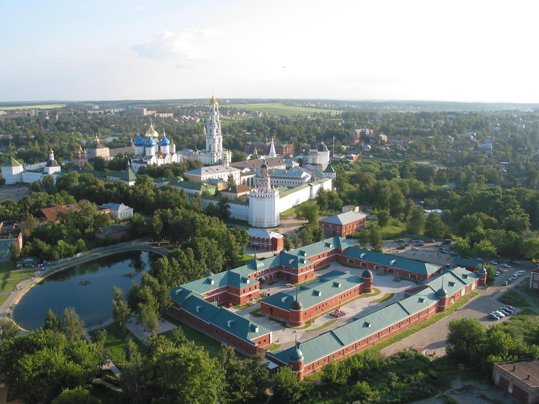 http://www.sergiev.ru/media/images/155/003.JPG