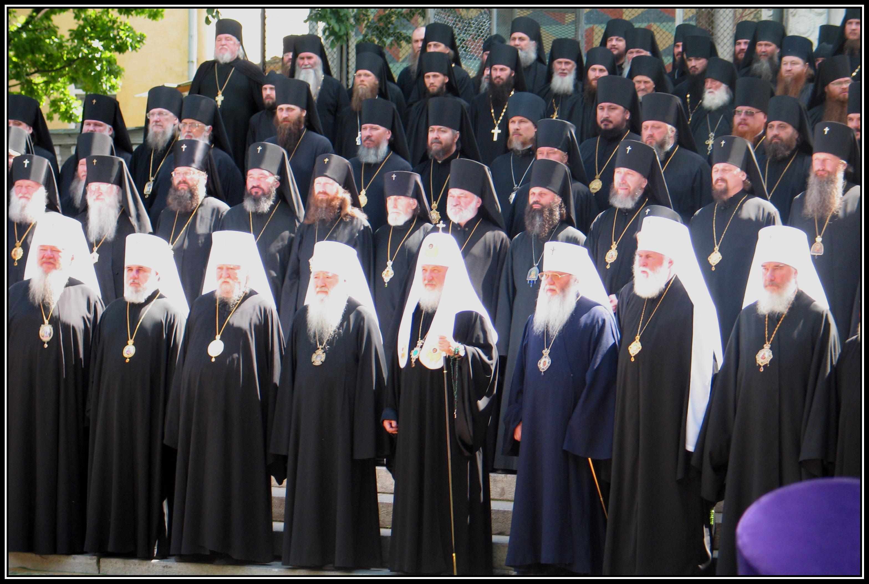 знакомства с православными в сергиевом посаде