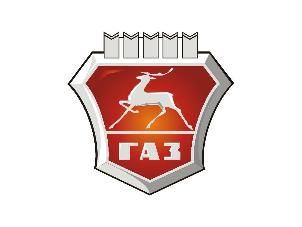 Логотипы и эмблемы автомобилей мира с названиями фото и