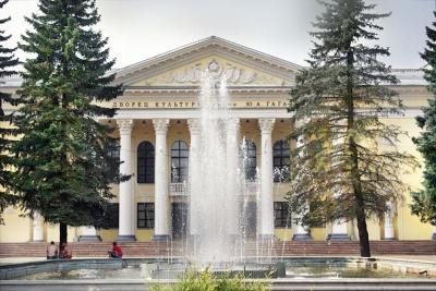 Когда будет повышение пенсионного возраста в России