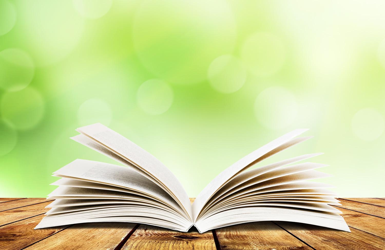 Бизнес связанный с книгами 5